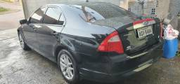Ford fusion 2.5 2012 repasse - 2012
