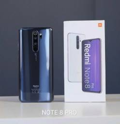 Xiaomi Redmi Note 8 Pro 6gb/ 64gb