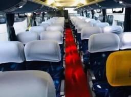 Ônibus Rodoviário M.b Paradiso G7 1050 2015