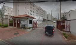Apartamento à venda com 2 dormitórios em Jardim nova europa, Campinas cod:AP005680