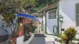 Magnifica casa linear - centro -oportunidade