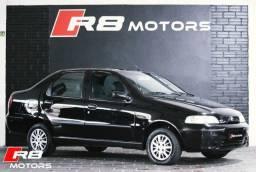 Fiat Siena 1.0 MPI 8V Fire