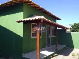RR:Casa 2 quartos sendo 1 suite, condomínio lado praia em Unamar-Cabo Frio!!!
