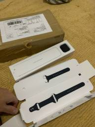 Apple Watch S5 40mm (usado)