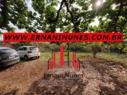 Casa 3Qtos 2Stes lote com 1500mt² - Ernani Nunes