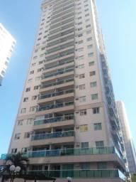 Lindo apartamento em um dos melhores ponto da Barra da Tijuca, próximo praia. Cod:AP0050