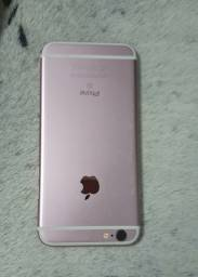 iPhone 6s 64gb 1.200$