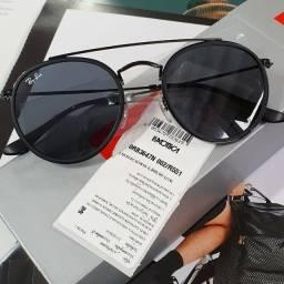 Óculos de Sol RB Double Bridge Liquidação