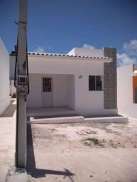 Casa em Itamaracá R$ 120.000,00