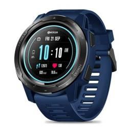Smartwatch Zeblaze Vibe 5 Pro - Azul
