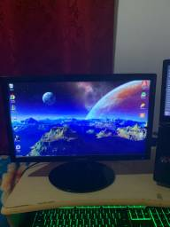 Monitor 19? Samsung led