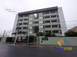 Apartamento semi-mobiliado em Indianópolis - Caruaru/PE