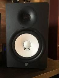 Par de Monitor Yamaha HS-8