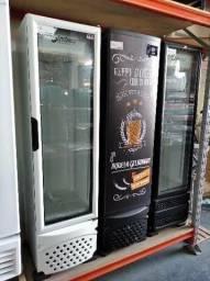 Visa cooler/geladeira/cervejeira/freezer