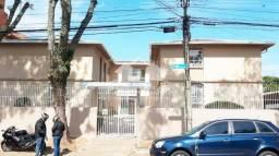 Apartamento com 3 quartos ? Guaíra Curitiba PR