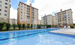 Apartamento 03 quartos no Capão Raso, Curitiba