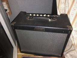 Amplificador VALVULADO Giannini Classic T comprar usado  Sete Lagoas