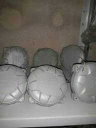 Cornetas d250x selenium jbl comprar usado  Parauapebas