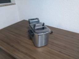 Fritadeira Elétrica Tramontina BDF 500 110V