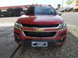 S10 HIGH COUNTRY / 2018 / R$ 173.000,