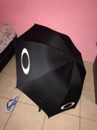 Umbrella Oakley
