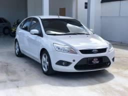 Ford Focus 1.6 SE 2012 Flex
