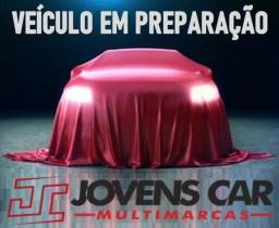 Ford Focus Sedan 1.6 16v Flex Automatico
