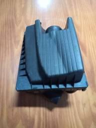 Caixa do filtro do ar do astra