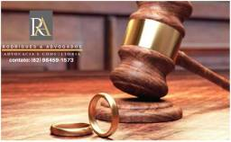 Advogado de Família
