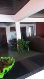 Vendo ou troco apartamento em Cuiabá por casa em Rondonópolis