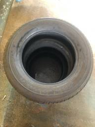 Pneus Dunlop R18