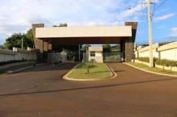 Casa à venda em Colonia dona luiza, Ponta grossa cod:8450--19
