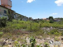 Terreno à venda, 1800 m² por R$ 200.000,00 - Destacado - Salinópolis/PA