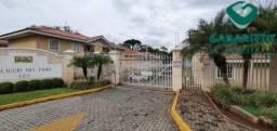 Apartamento para alugar com 3 dormitórios em Santa felicidade, Curitiba cod:00127.001