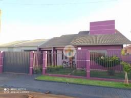 Linda Casa com 3 dormitórios à venda por R$ 380.000
