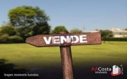 Terreno à venda em Parque das esmeraldas, Franca cod:7575