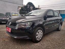 Volkswagen Voyage 1.0 Mi Total Flex 8V 4p