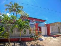 Ótima Casa na Praia de Jacumã
