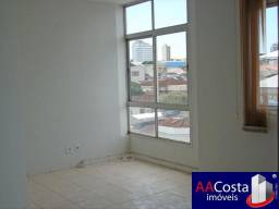 Apartamento à venda com 03 dormitórios em Centro, Franca cod:8101