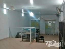 Galpão/depósito/armazém à venda em Boa vista, Franca cod:6106