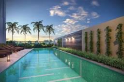 Apartamento de 1 a 3 quartos com ótima localização, próximo ao metrô Vila Sonia, SP