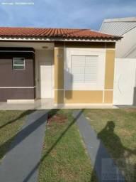 Casas 2 Quartos para Venda em Cuiabá, Jardim Imperial, 2 dormitórios, 1 banheiro