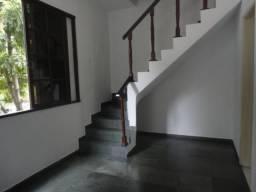 Apartamento - ILHA DO GOVERNADOR - R$ 1.200,00