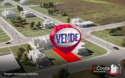Terreno à venda em San diego, Franca cod:7512