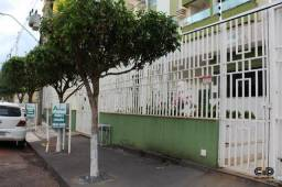 Apartamento para alugar com 3 dormitórios em Alvorada, Cuiabá cod:CID2184