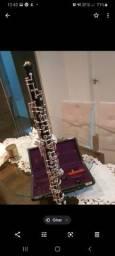Oboe Lorée Royal