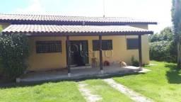 Chácara à venda com 3 dormitórios em Recanto dos dourados, Campinas cod:CH012639