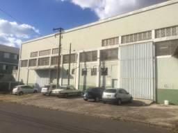 Terreno à venda em Parque industrial, Campinas cod:AR022768