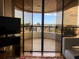 Apartamento à venda com 3 dormitórios em Vila coqueiro, Valinhos cod:CO012610
