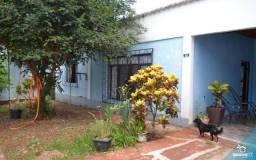 Casa na Avenida Florianopolis